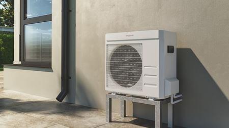 klimatyzacje sprzedaż i montaż
